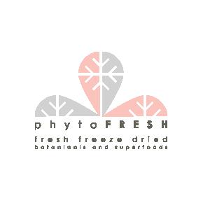 phytoFRESH